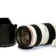 Canon_70-200_L02