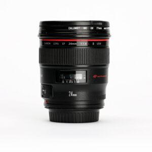 Canon_EF_24mm_f14L_MkII