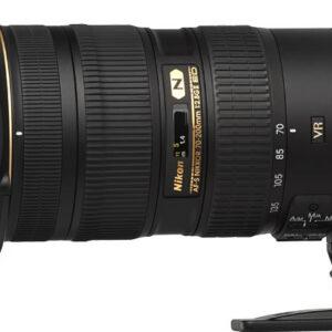Nikon-70-200mm-f-2_8G-AF-S-VR-II-Lens