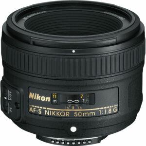 Nikon_2199_AF_S_Nikkor_50mm_f_1_8G_766516