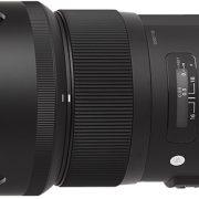 Sigma-35mm-f-1.4-EX-DG-HSM-Lens