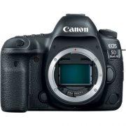 canon_eos_5d_mark_iv_1472097112000_1274705