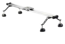 cinematics-slider-4ft-250x250