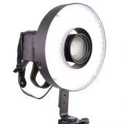 LH-360-LED-Ring-2