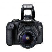 CANON-1500D-18-55MM-DSLR-KIT-2